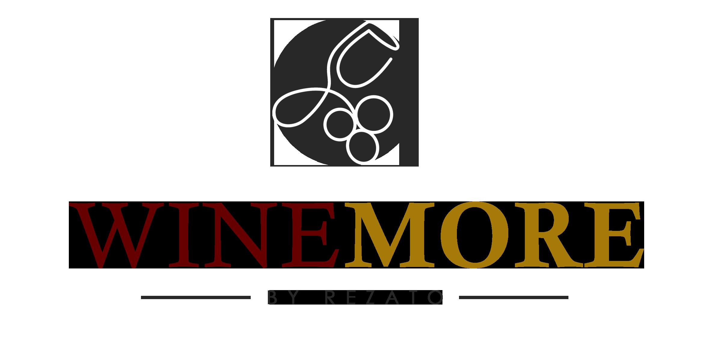 Winemore